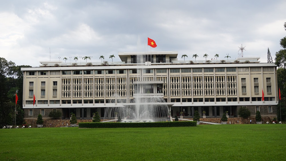 17-independencepalacevietnam1