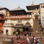 Pasupathinath Temple