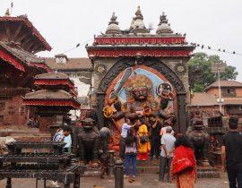 Open Trip to Nepal 6D/5N – Kathmandu, Pokhara, Nagarkot