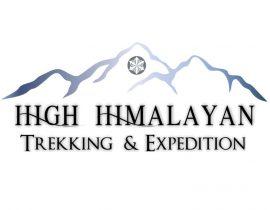 Meet Harikrishna & High Himalayan Community Projects Nepal