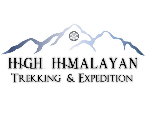 Meet Harikrishna & High Himalayan Community Projects Nepal