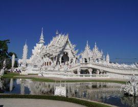Siap – Siap ke Thailand Yuk!!!