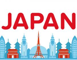 Membuat Visa Jepang itu Mudah
