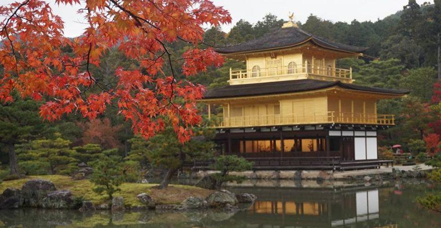 Seberapa Mahal Travelling ke Jepang ?