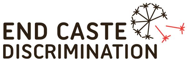 Stop Caste Discrimination