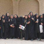 IRAN – A Glimpse into Persian History