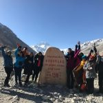 Planning to Tibet, Here What You Should Prepare